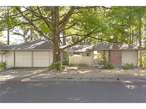 Photo of 5870 SW 152ND AVE, Beaverton, OR 97007 (MLS # 19634391)