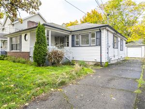 Photo of 5321 NE 13TH AVE, Portland, OR 97211 (MLS # 19410392)
