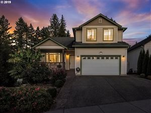 Photo of 14813 NW 19TH AVE, Vancouver, WA 98685 (MLS # 19051393)