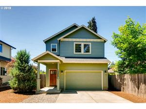 Photo of 15860 SW FARMINGTON RD, Beaverton, OR 97007 (MLS # 19362393)