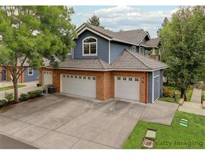 Photo of 30366 SW RUTH ST 70 #70, Wilsonville, OR 97070 (MLS # 19190395)