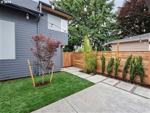 Photo of 4330 SE MADISON ST #B, Portland, OR 97215 (MLS # 19503395)