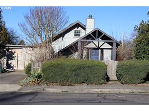 Photo of 735 SE 4TH ST, Gresham, OR 97080 (MLS # 19048396)