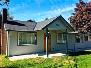 Photo of 2525 SE 168TH AVE, Portland, OR 97236 (MLS # 19525396)