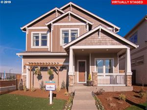 Photo of 10063 NW 289TH AVE, North Plains, OR 97133 (MLS # 19616397)