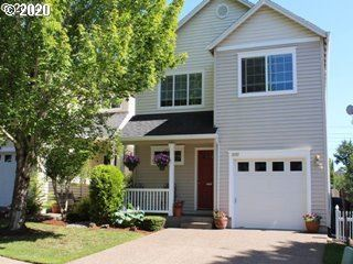 15152 NW TWOPONDS DR, Portland, OR 97229 - MLS#: 20439399
