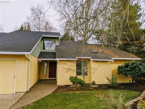 Photo of 21255 NW ROCK CREEK BLVD, Portland, OR 97229 (MLS # 19063401)