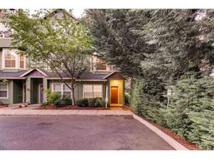Photo of 7801 SW BROOKLINE LN, Tigard, OR 97224 (MLS # 19435404)