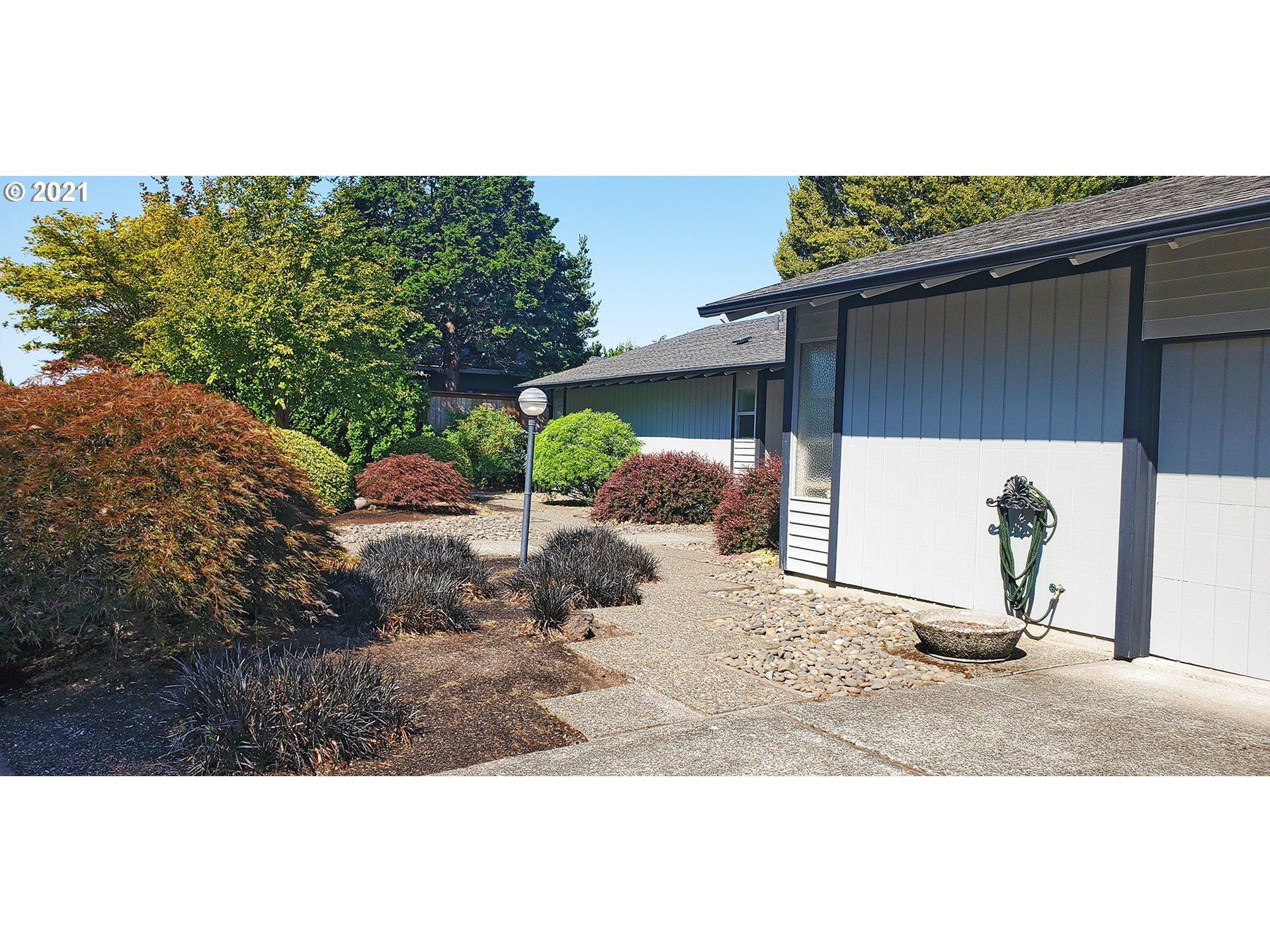 9675 SW IMPERIAL DR, Portland, OR 97225 - MLS#: 21195404