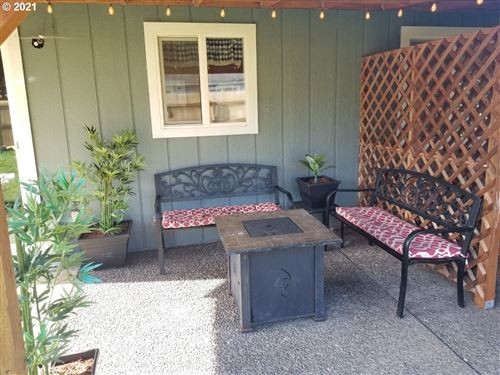 Tiny photo for 692 N 1ST ST, Creswell, OR 97426 (MLS # 21041405)
