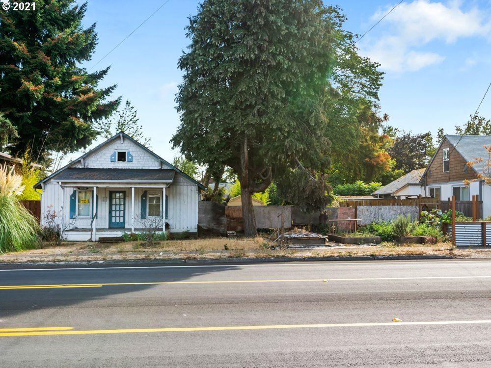 3107 GRAND BLVD, Vancouver, WA 98661 - MLS#: 21643406