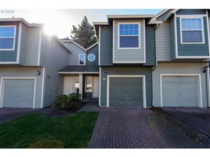 Photo of 79 SE 176TH PL, Portland, OR 97233 (MLS # 19166410)