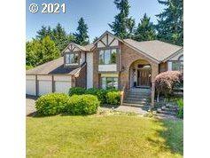 Photo of 6804 NE 86TH CT, Vancouver, WA 98662 (MLS # 21624410)