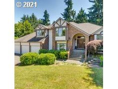 6804 NE 86TH CT, Vancouver, WA 98662 - MLS#: 21624410