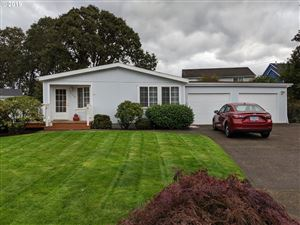 Photo of 17516 NW SHADY FIR LOOP, Beaverton, OR 97006 (MLS # 19569412)