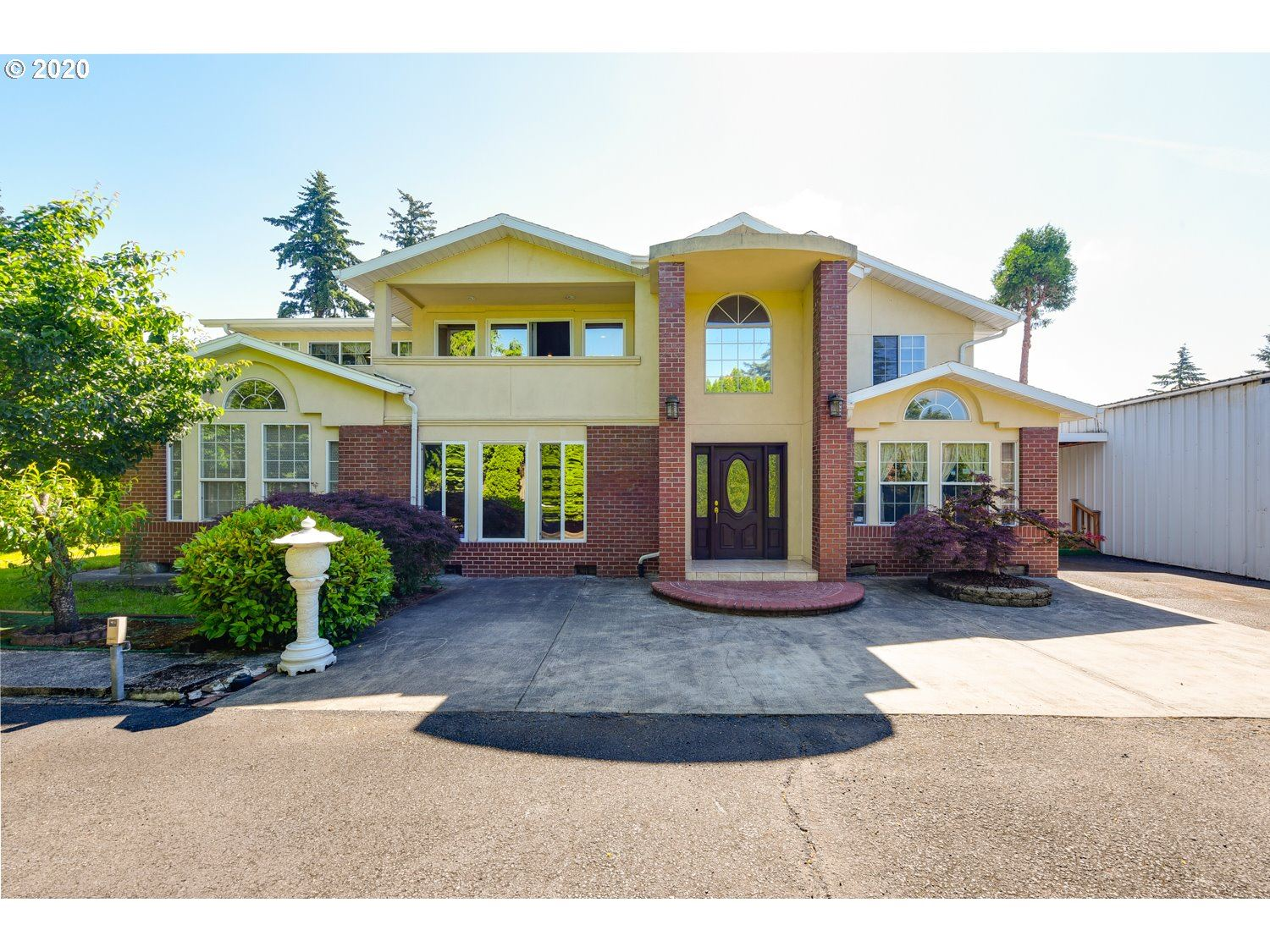 12818 SE MILL ST, Portland, OR 97233 - MLS#: 20431413