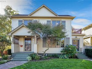 Photo of 534 NE PRESCOTT ST, Portland, OR 97211 (MLS # 19361414)