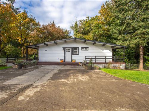 Photo of 19306 NW 11TH AVE, Ridgefield, WA 98642 (MLS # 20027415)