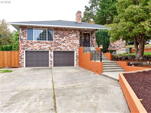 Photo of 7676 SE 112TH AVE, Portland, OR 97266 (MLS # 19389416)