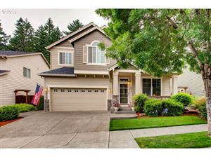 Photo of 3749 NW 4TH AVE, Hillsboro, OR 97124 (MLS # 19526417)