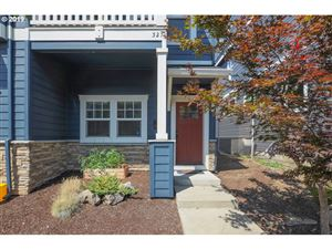 Photo of 527 N COOK ST, Portland, OR 97227 (MLS # 19130418)