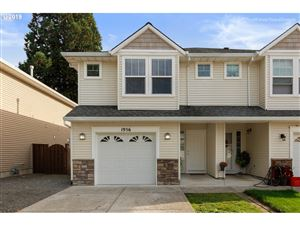 Photo of 1956 27TH AVE, Forest Grove, OR 97116 (MLS # 19435418)