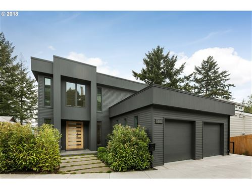 Photo of 1722 SW VISTA AVE, Portland, OR 97201 (MLS # 20622418)