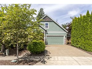 Photo of 7295 SW 154TH TER, Beaverton, OR 97007 (MLS # 19561419)