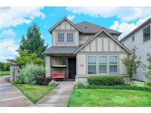 Featured picture for the property 19143420