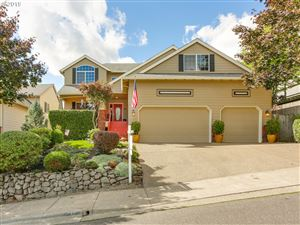 Photo of 15273 SW 122ND AVE, Tigard, OR 97224 (MLS # 19427420)