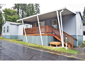 Photo of 17655 BLUFF RD 47 #47, Sandy, OR 97055 (MLS # 19199422)