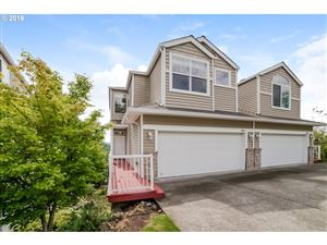 Photo of 13546 SW WILLOW TOP LN, Tigard, OR 97224 (MLS # 19458422)