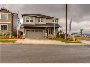 Photo of 16035 SW Wren LN, Beaverton, OR 97007 (MLS # 19365423)