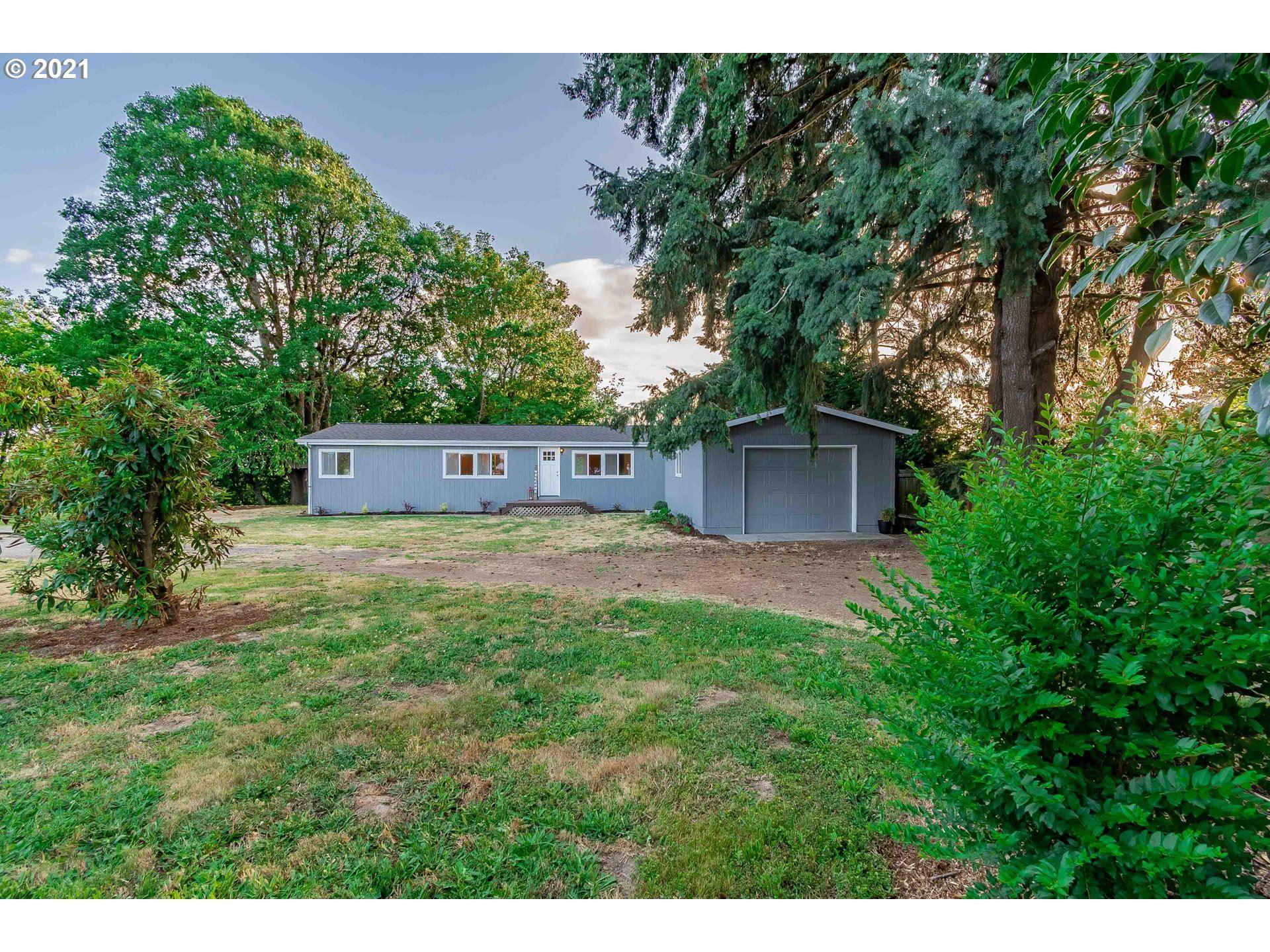 305 SCOTT HILL RD, Woodland, WA 98674 - MLS#: 21688423