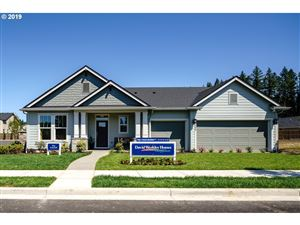 Photo of 12074 SW Summerbrook LN, Tigard, OR 97223 (MLS # 19381424)