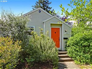 Photo of 3335 SE 68TH AVE, Portland, OR 97206 (MLS # 19188427)