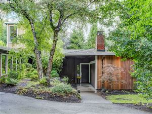 Photo of 12185 NW COLEMAN DR, Portland, OR 97229 (MLS # 19029428)