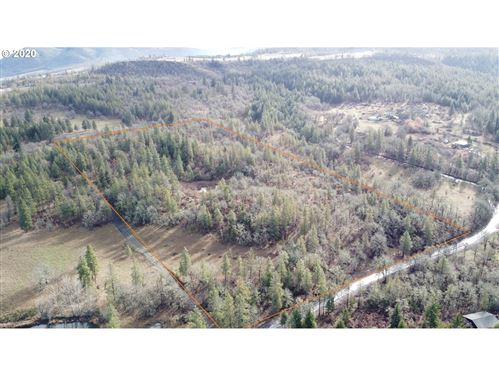 Photo of Morgensen RD, Mosier, OR 97040 (MLS # 20200432)