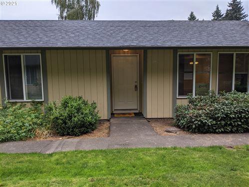 Photo of 3903 E 18TH ST #16, Vancouver, WA 98661 (MLS # 21682432)