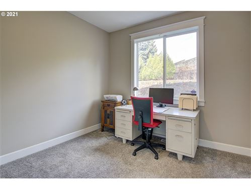 Tiny photo for 4102 SE 162ND CT, Vancouver, WA 98683 (MLS # 21477433)