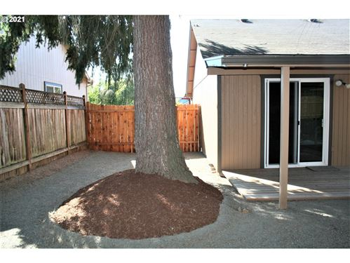 Tiny photo for 1156 ASH GROVE LOOP, Creswell, OR 97426 (MLS # 21500435)
