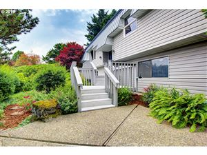 Photo of 4120 SW ALFRED ST, Portland, OR 97219 (MLS # 19140436)