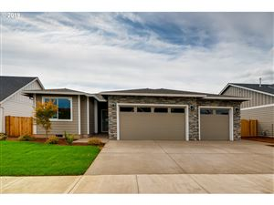 Photo of 2073 NW Victoria DR, McMinnville, OR 97128 (MLS # 19199437)