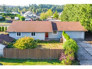 Photo of 18175 TUPPER RD, Sandy, OR 97055 (MLS # 19311437)
