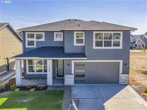 Photo of 1760 35th AVE, Forest Grove, OR 97116 (MLS # 19313437)