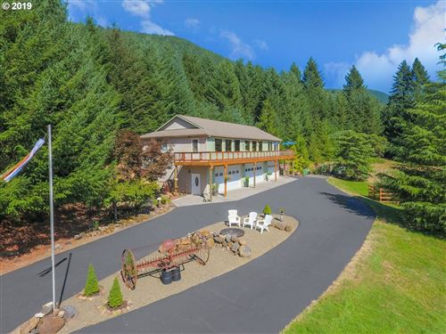 Photo of Brightwood, OR 97011 (MLS # 19603437)