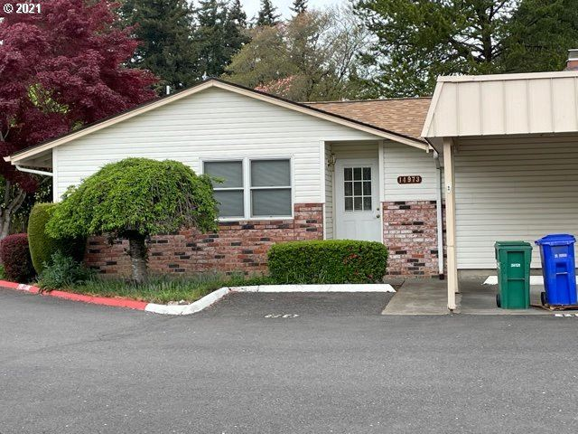 14973 SE GRANT CT, Portland, OR 97233 - #: 21513437