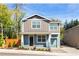Photo of 17850 SW MEADOWBROOK WAY, Beaverton, OR 97078 (MLS # 19455439)
