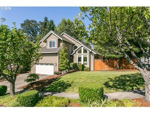 Photo of 1950 Furlong DR, West Linn, OR 97068 (MLS # 19490439)