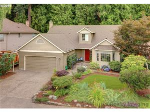 Photo of 16095 SW COPPER CREEK DR, Tigard, OR 97224 (MLS # 19266443)